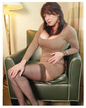 MILF sms sex chat