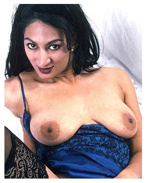 Indian housewife sex chat